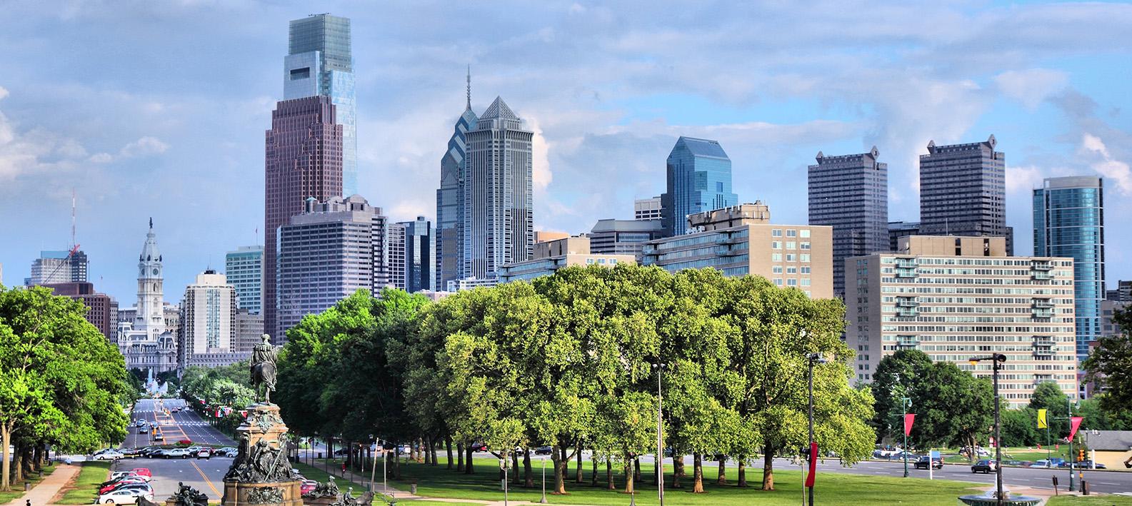 Philadelphia_Homepage_57896744